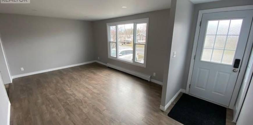 43 Bennett Drive, Gander, Newfoundland & Labrador, Canada A1V1N1, 3 Bedrooms Bedrooms, Register to View ,1 BathroomBathrooms,House,For Sale,Bennett,1225399