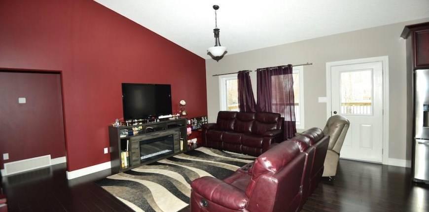 29. 27718 Highway 18, Rural Westlock County, Alberta, Canada T7P2P5, 3 Bedrooms Bedrooms, Register to View ,2 BathroomsBathrooms,House,For Sale,E4227290