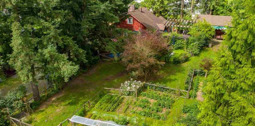7245 210 STREET, Langley, British Columbia, Canada V2Y2E5, 3 Bedrooms Bedrooms, Register to View ,2 BathroomsBathrooms,House,For Sale,210,R2534572