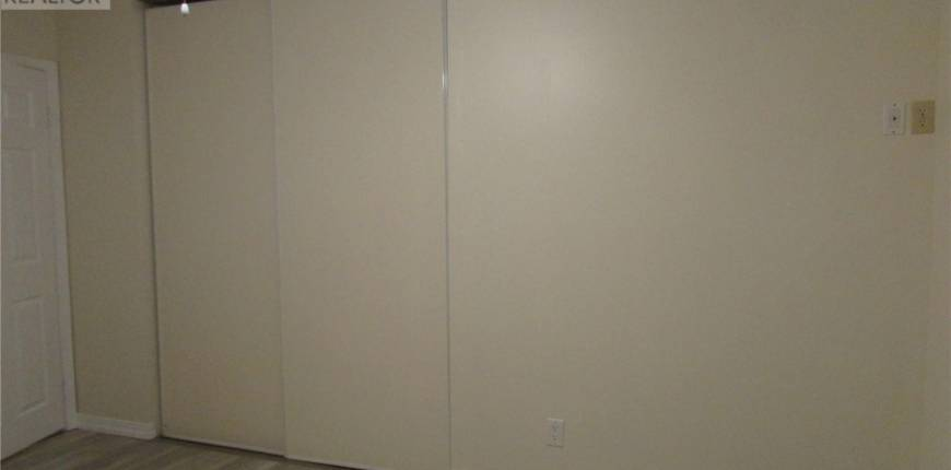 A 74 Nollet AVE, Regina, Saskatchewan, Canada S4T7P9, 1 Bedroom Bedrooms, Register to View ,1 BathroomBathrooms,Townhouse,For Sale,SK840729