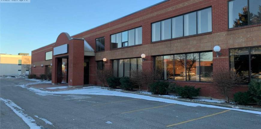 #2ND FLR -161 VINYL CRT, Vaughan, Ontario, Canada L4L4A3, Register to View ,For Lease,Vinyl,N5105140