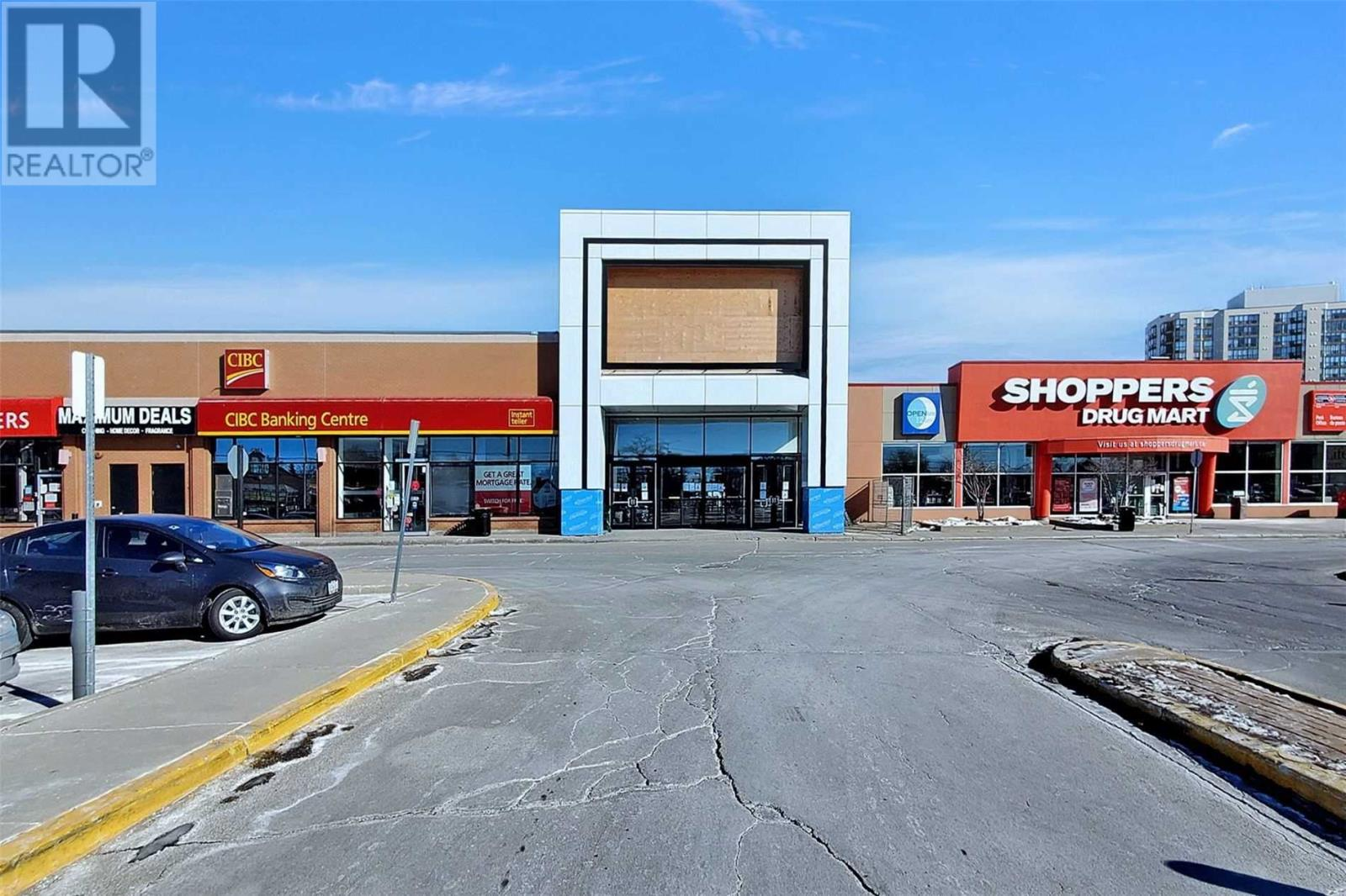 #13 -4141 DIXIE RD, Mississauga, Ontario, Canada L4W1V5, Register to View ,For Lease,Dixie,W5106096