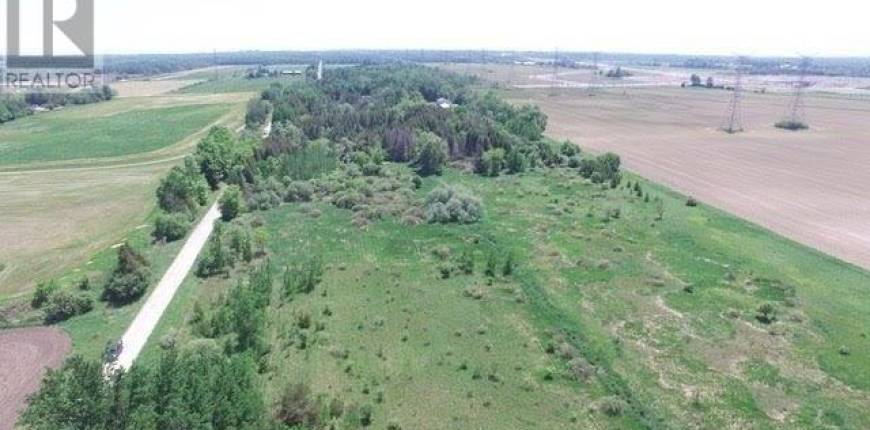 21 HOLT RD, Clarington, Ontario, Canada L1C3K4, Register to View ,For Sale,Holt,E5107164