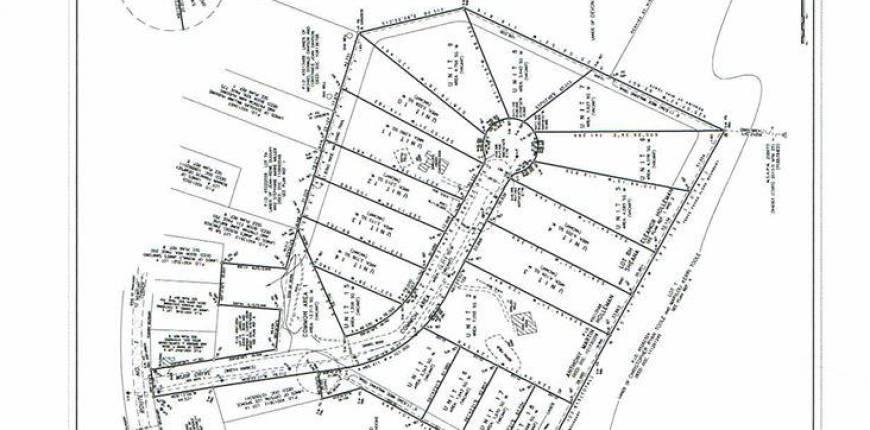 9 6004 Trunk 1 Highway, Ellershouse, Nova Scotia, Canada B0N1L0, 2 Bedrooms Bedrooms, Register to View ,2 BathroomsBathrooms,House,For Sale,202102116