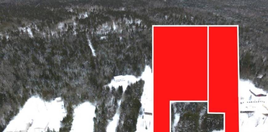 Lot 11 Charters Settlement Road, Charters Settlement, New Brunswick, Canada O0O0O0, Register to View ,For Sale,NB053485