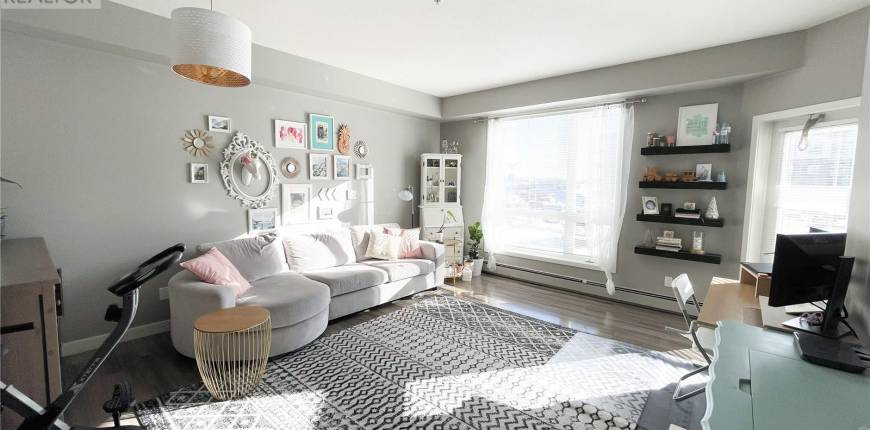 110 158 Pawlychenko LN, Saskatoon, Saskatchewan, Canada S7V0C3, 1 Bedroom Bedrooms, Register to View ,1 BathroomBathrooms,Condo,For Sale,SK841038