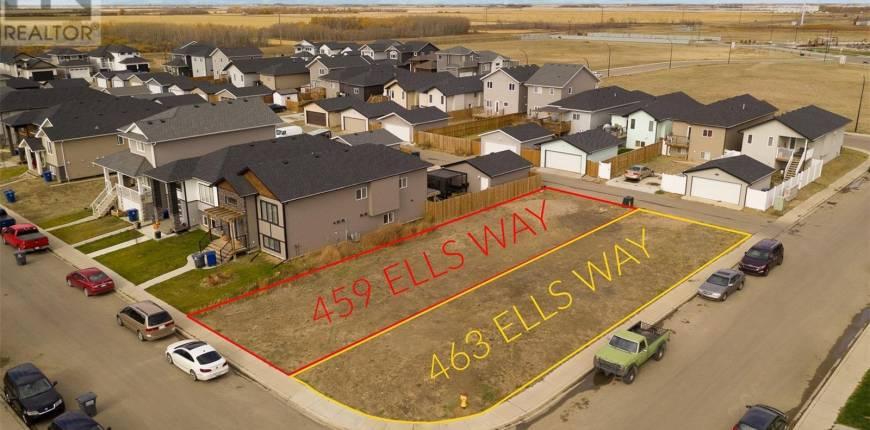 459 Ells WAY, Saskatoon, Saskatchewan, Canada S7L6H9, Register to View ,For Sale,SK841131