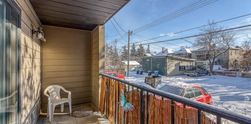 104, 1719 11 Avenue SW, Calgary, Alberta, Canada T3C0N5, 1 Bedroom Bedrooms, Register to View ,1 BathroomBathrooms,Condo,For Sale,11,A1068126