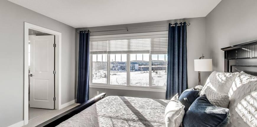 #122 1530 Tamarack BV NW, Edmonton, Alberta, Canada T6T2E6, 3 Bedrooms Bedrooms, Register to View ,3 BathroomsBathrooms,Townhouse,For Sale,E4228339
