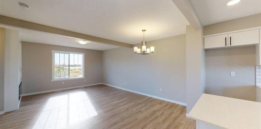 #120 1530 Tamarack BV NW, Edmonton, Alberta, Canada T6T2E6, 2 Bedrooms Bedrooms, Register to View ,3 BathroomsBathrooms,Townhouse,For Sale,E4228342