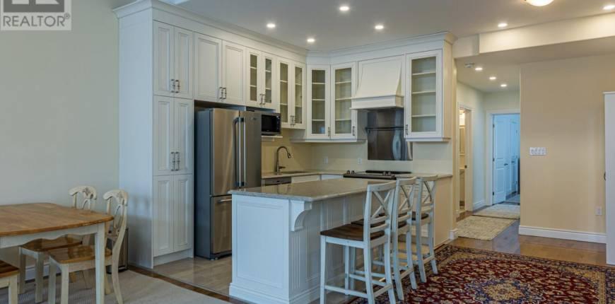 181 Sydenham ST, Kingston, Ontario, Canada K7K3M1, 2 Bedrooms Bedrooms, Register to View ,2 BathroomsBathrooms,House,For Sale,Sydenham,K21000584