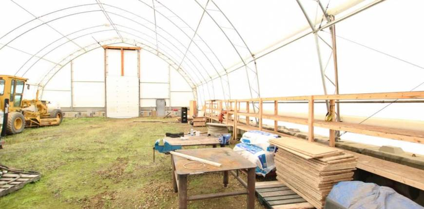 650010 Range Road 194, Rural Athabasca County, Alberta, Canada T0A0M0, Register to View ,For Sale,E4228408
