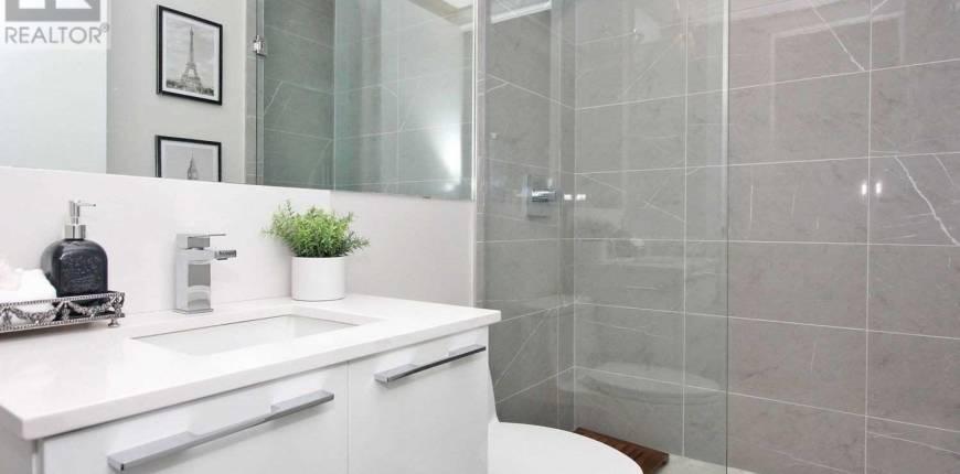 #3703 -28 WELLESLEY ST E, Toronto, Ontario, Canada M4Y1G3, 3 Bedrooms Bedrooms, Register to View ,2 BathroomsBathrooms,Condo,For Rent,Wellesley,C5112667