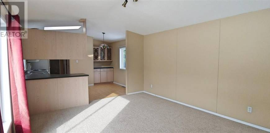 H1 653 W COLUMBIA AVENUE, Kitimat, British Columbia, Canada V8C1V4, 2 Bedrooms Bedrooms, Register to View ,2 BathroomsBathrooms,Mobile Home,For Sale,COLUMBIA,R2538554