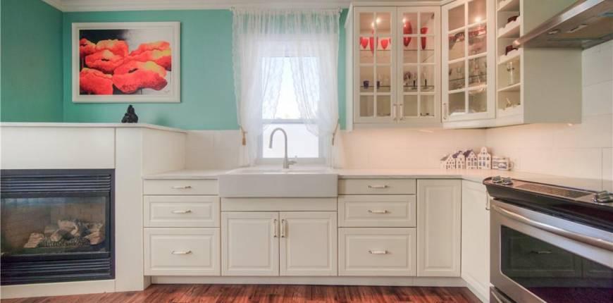 277 COCKSHUTT Road, Brantford, Ontario, Canada N3T5L6, 4 Bedrooms Bedrooms, Register to View ,2 BathroomsBathrooms,House,For Sale,H4097682