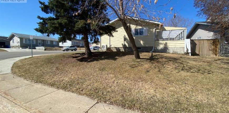 120 Simcoe Way, Fort McMurray, Alberta, Canada T9H3B3, 4 Bedrooms Bedrooms, Register to View ,3 BathroomsBathrooms,House,For Sale,Simcoe,A1066600