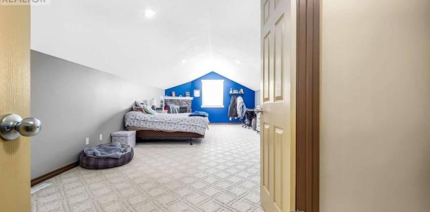 102 Buenavista Bay, Rural Lethbridge County, Alberta, Canada T1J5S2, 4 Bedrooms Bedrooms, Register to View ,4 BathroomsBathrooms,House,For Sale,Buenavista,A1065525