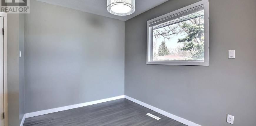 5910 5th AVE, Regina, Saskatchewan, Canada S4T0M7, 4 Bedrooms Bedrooms, Register to View ,2 BathroomsBathrooms,House,For Sale,SK841555