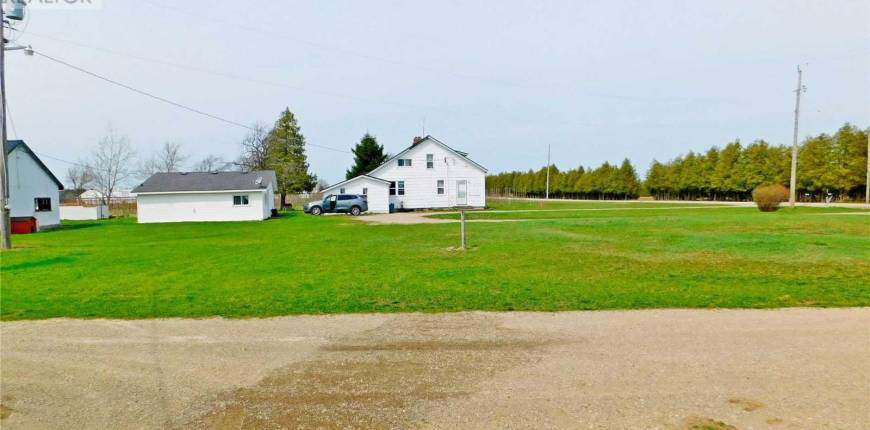4141 KELVIN RD, Norfolk, Ontario, Canada N0E1R0, 2 Bedrooms Bedrooms, Register to View ,1 BathroomBathrooms,House,For Sale,Kelvin,X5115737