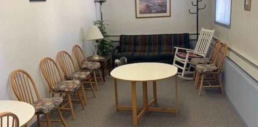 308 2501 1st AVE W, Prince Albert, Saskatchewan, Canada S6V5A3, 2 Bedrooms Bedrooms, Register to View ,2 BathroomsBathrooms,Condo,For Sale,SK841663