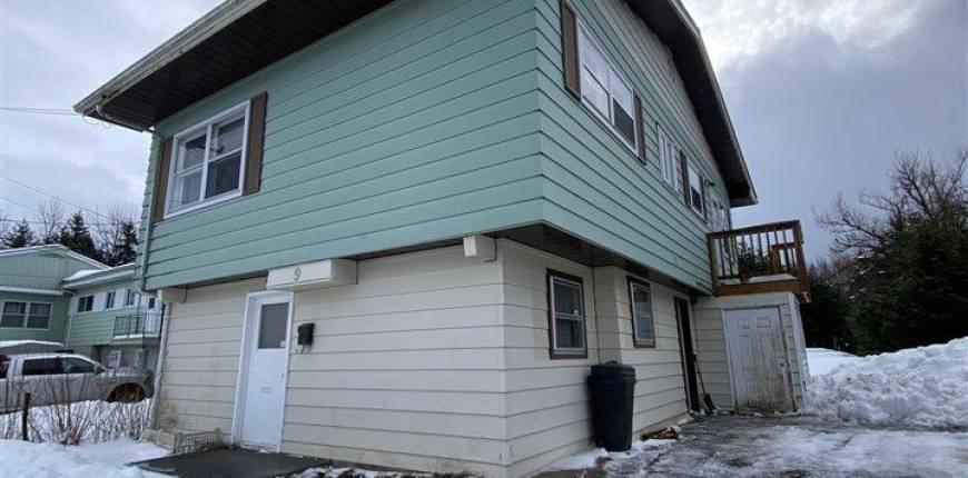 9 WIDGEON STREET, Kitimat, British Columbia, Canada V8C1L4, 5 Bedrooms Bedrooms, Register to View ,2 BathroomsBathrooms,Townhouse,For Sale,WIDGEON,R2540297