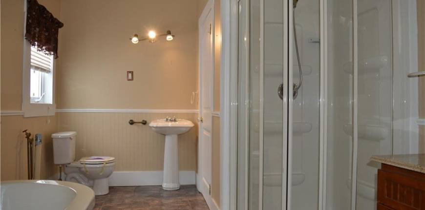 125 Sheriff Street, Grand Sault/Grand Falls, New Brunswick, Canada E3Z2Z8, 3 Bedrooms Bedrooms, Register to View ,2 BathroomsBathrooms,House,For Sale,NB053777