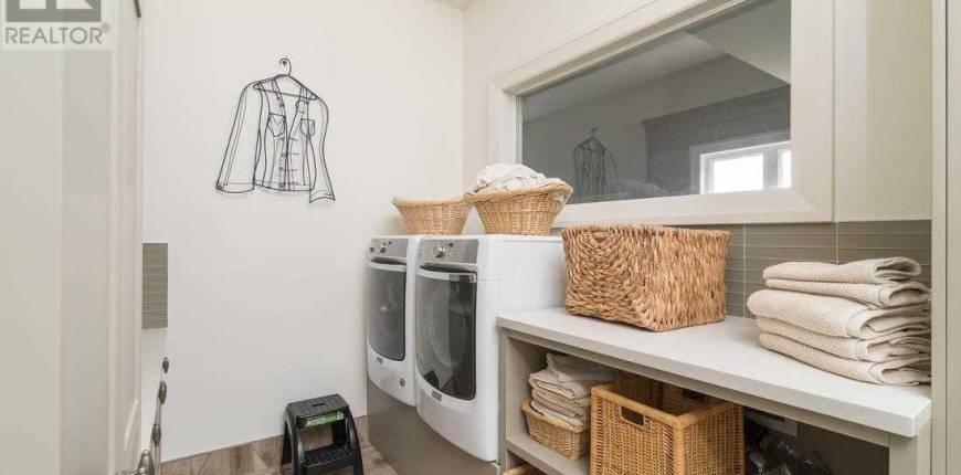 148 GLENADA CRT, Richmond Hill, Ontario, Canada L4C5M7, 4 Bedrooms Bedrooms, Register to View ,5 BathroomsBathrooms,House,For Sale,Glenada,N5119646