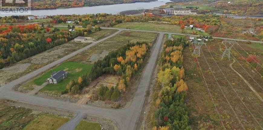 LOT 12-5 Snowshoe Street, Lower Kingsclear, New Brunswick, Canada O0O0O0, Register to View ,For Sale,NB053873