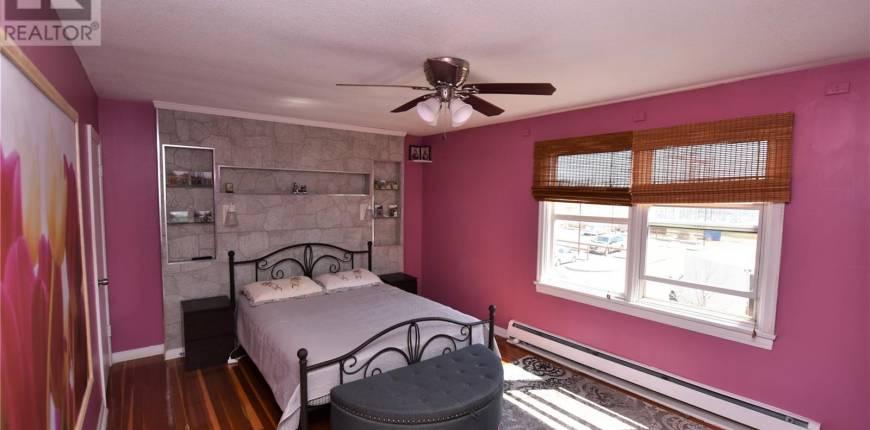 10 209 Camponi PL, Saskatoon, Saskatchewan, Canada S7M1E9, 2 Bedrooms Bedrooms, Register to View ,2 BathroomsBathrooms,Townhouse,For Sale,SK841783