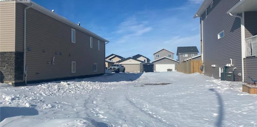 443 Ells WAY, Saskatoon, Saskatchewan, Canada S7L6H9, Register to View ,For Sale,SK841770