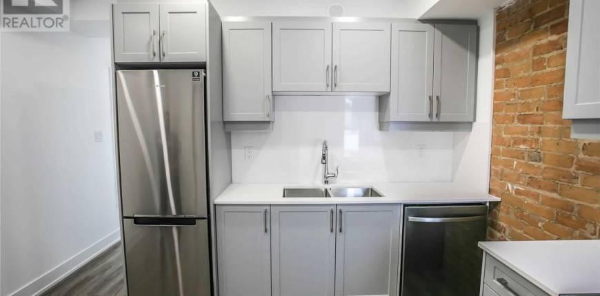 #2 -148 DOVERCOURT RD, Toronto, Ontario, Canada M6J3C4, 1 Bedroom Bedrooms, Register to View ,1 BathroomBathrooms,House,For Rent,Dovercourt,C5122445