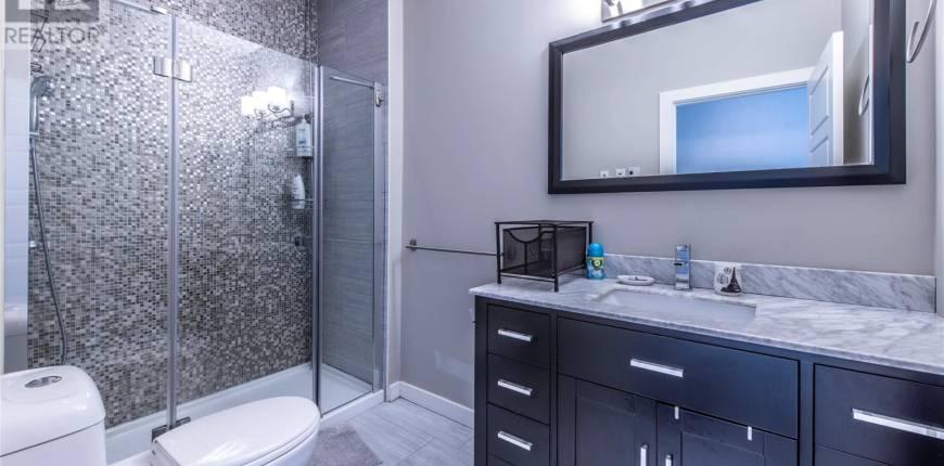 47 Duckworth Street Unit#403, St. John's, Newfoundland & Labrador, Canada A1C1E3, 2 Bedrooms Bedrooms, Register to View ,2 BathroomsBathrooms,For Sale,Duckworth,1225940