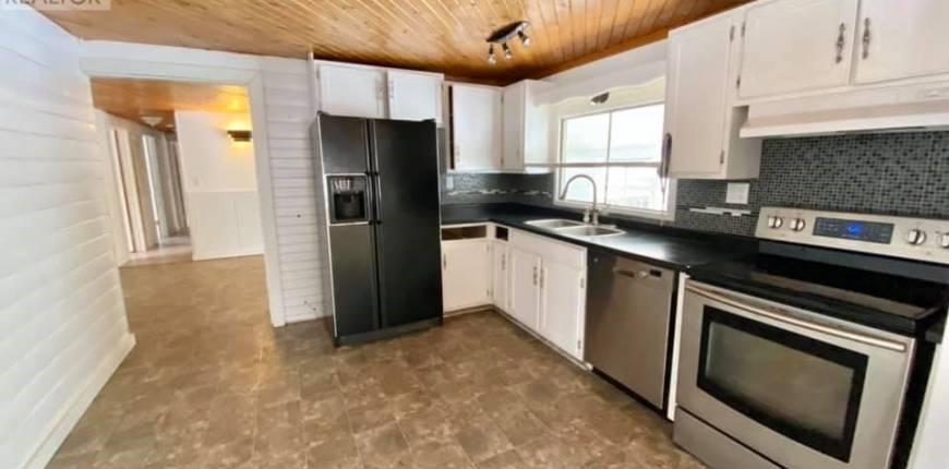 Acreage, CJ Road, Christopher Lake, Saskatchewan, Canada S0J0N0, 3 Bedrooms Bedrooms, Register to View ,2 BathroomsBathrooms,House,For Sale,SK842112