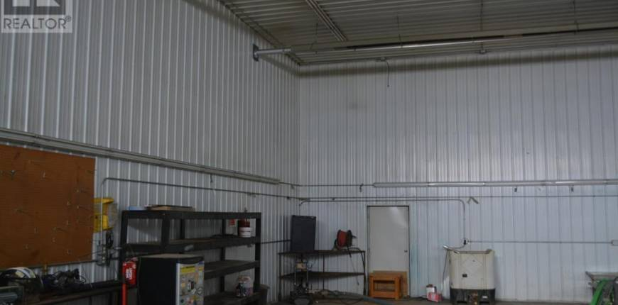 82522 Hwy 2, Rural Northern Sunrise County, Alberta, Canada T0H2R0, 3 Bedrooms Bedrooms, Register to View ,2 BathroomsBathrooms,House,For Sale,Hwy 2,A1072078