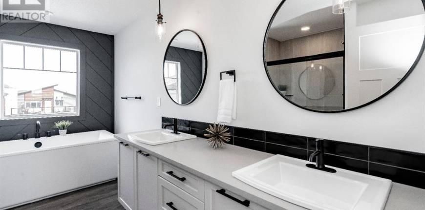 8641 120 Avenue, Grande Prairie, Alberta, Canada T8X0H5, 3 Bedrooms Bedrooms, Register to View ,3 BathroomsBathrooms,House,For Sale,120,A1072349