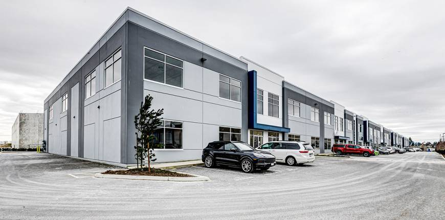 Port Coquitlam, British Columbia, Canada, Register to View ,For Lease,Kingsway,380600602275873