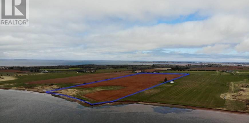 Beech Point Road, Hamilton, Prince Edward Island, Canada C0B1M0, Register to View ,For Sale,202103223