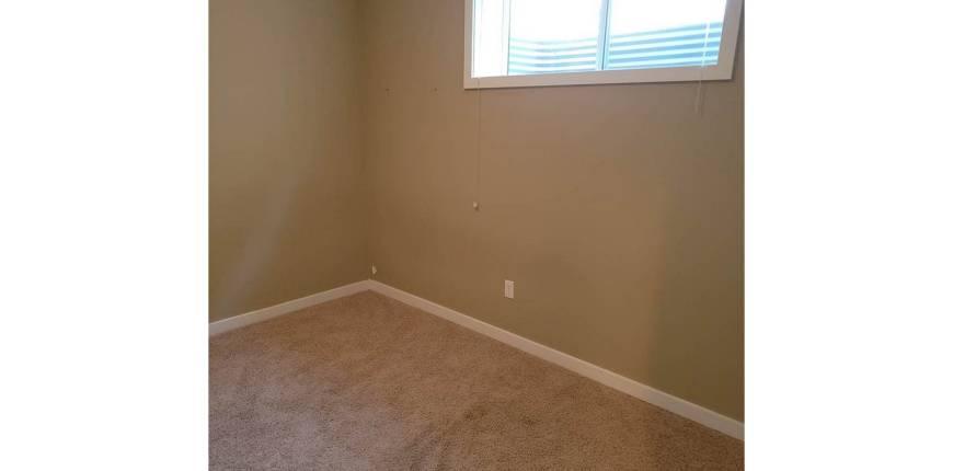#5 11917 103 ST NW, Edmonton, Alberta, Canada T5G2J4, 2 Bedrooms Bedrooms, Register to View ,2 BathroomsBathrooms,Condo,For Sale,E4229720