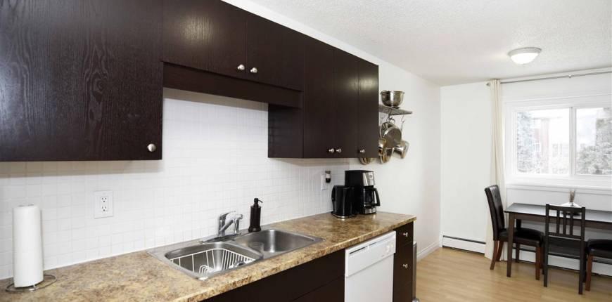#307 7204 81 AV NW, Edmonton, Alberta, Canada T6B0E2, 2 Bedrooms Bedrooms, Register to View ,1 BathroomBathrooms,Condo,For Sale,E4229737