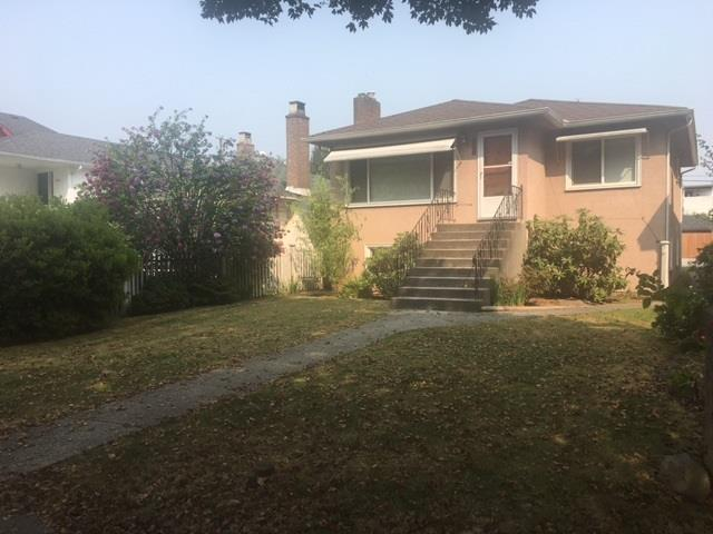 5336 RHODES STREET, Vancouver, British Columbia, Canada V5R3N8, 3 Bedrooms Bedrooms, Register to View ,2 BathroomsBathrooms,House,For Sale,RHODES,R2542793