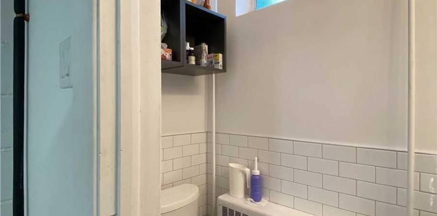 #A -2479 BLOOR ST W, Toronto, Ontario, Canada M6S1P7, Register to View ,1 BathroomBathrooms,For Sale,Bloor,W5126978