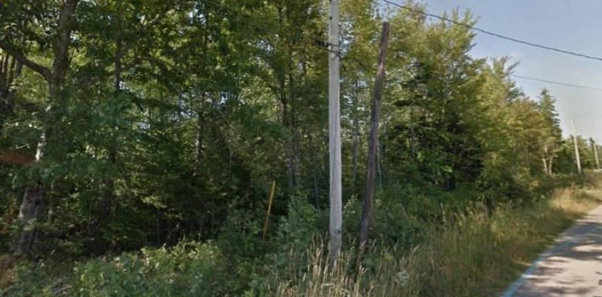Lot 85-1 Cloverdale Road, East Stewiacke, Nova Scotia, Canada B0N2J0, Register to View ,For Sale,202103288