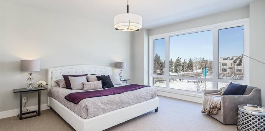 106 Valour Circle SW, Calgary, Alberta, Canada T3E7B6, 3 Bedrooms Bedrooms, Register to View ,3 BathroomsBathrooms,House,For Sale,Valour,A1073300