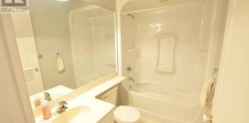306 57 Russell DR, Yorkton, Saskatchewan, Canada S3N4B6, 2 Bedrooms Bedrooms, Register to View ,2 BathroomsBathrooms,Condo,For Sale,SK842475