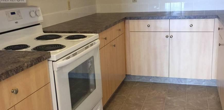 9903 97 Street, Wembley, Alberta, Canada T0H3S0, 1 Bedroom Bedrooms, Register to View ,1 BathroomBathrooms,For Rent,97,A1073510
