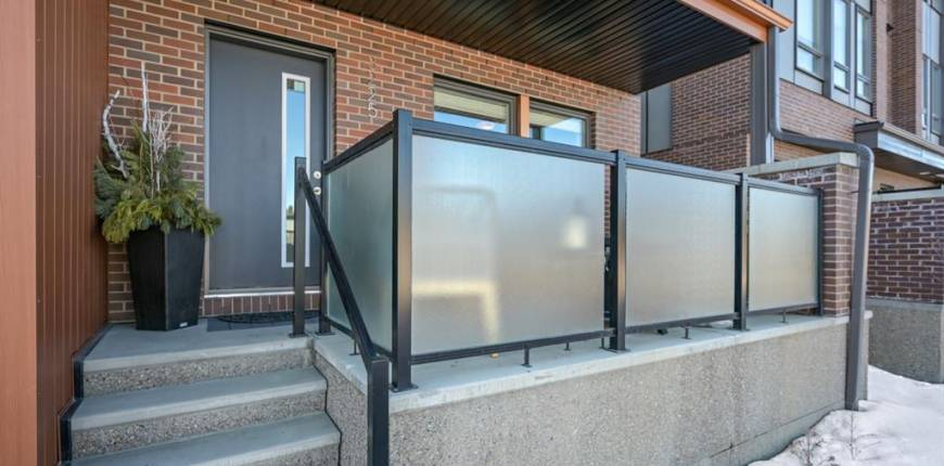 3225 39 Street NW, Calgary, Alberta, Canada T3B6G6, 2 Bedrooms Bedrooms, Register to View ,3 BathroomsBathrooms,Townhouse,For Sale,39 Street NW,A1070476
