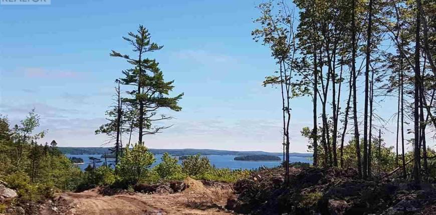 No 3 Highway|Black Point, Ingramport, Nova Scotia, Canada B3Z3Z7, Register to View ,For Sale,202103412