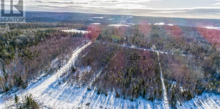 Lot 2 Dunn Road, Bear River East, Nova Scotia, Canada B0S1H0, Register to View ,For Sale,202103436