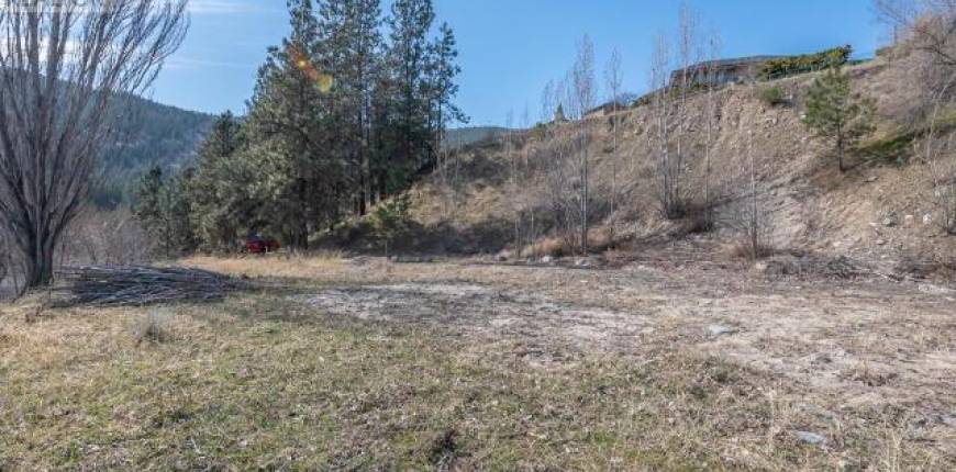 2204 FORSYTH DRIVE, PENTICTON, British Columbia, Canada V2A7K8, Register to View ,For Sale,FORSYTH DRIVE,187911