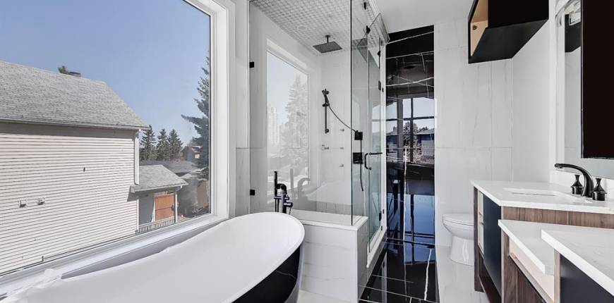 1440 29 Street SW, Calgary, Alberta, Canada T3C1M2, 4 Bedrooms Bedrooms, Register to View ,4 BathroomsBathrooms,House,For Sale,29,A1073047